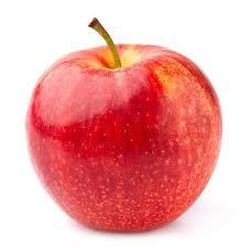 Natural Apple