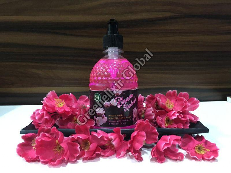 Grix Blossom Hand Wash