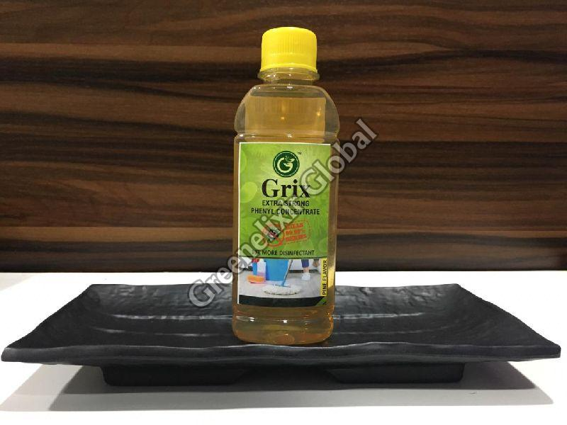 Grix Phenyl Concentrate