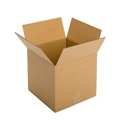 5 Ply Corrugated Packaging Boxes