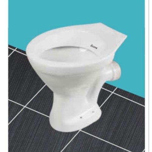 P Trap EWC Toilet Seat