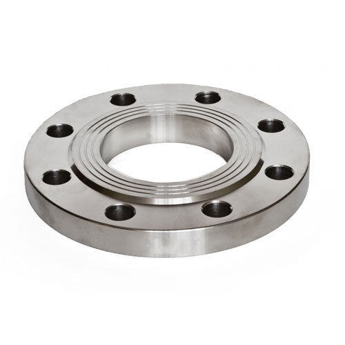 Stainless Steel Sorf Flanges