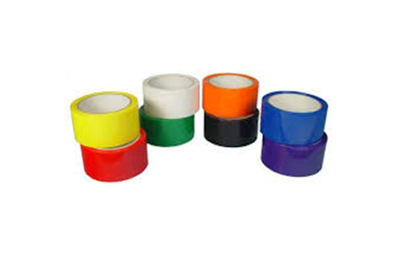 BOPP Surface Protection Tape