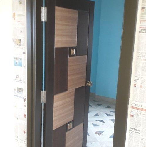 Varnish Wood Polishing Service