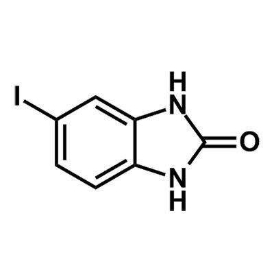 2H-Benzimidazol-2-One