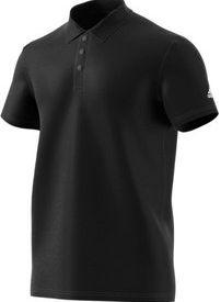 Customised Polo T-Shirt