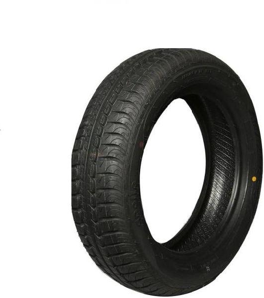 165-70 R12 Natural Auto Tube