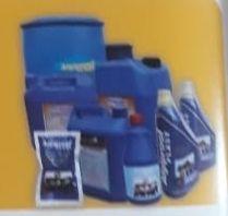 Algiproof Plast Waterproofing Admixture