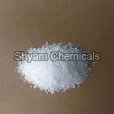 Heavy Magnesium Carbonate