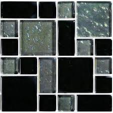 250x375mm Galaxy & Lenia Series Digital Wall Tiles