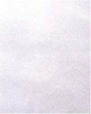 Agariya White Marble Stone