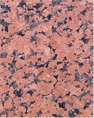 Imperial Pink Granite Stone
