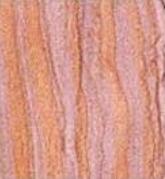 Natural Sandstone