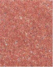 Sindoor Red Granite Stone