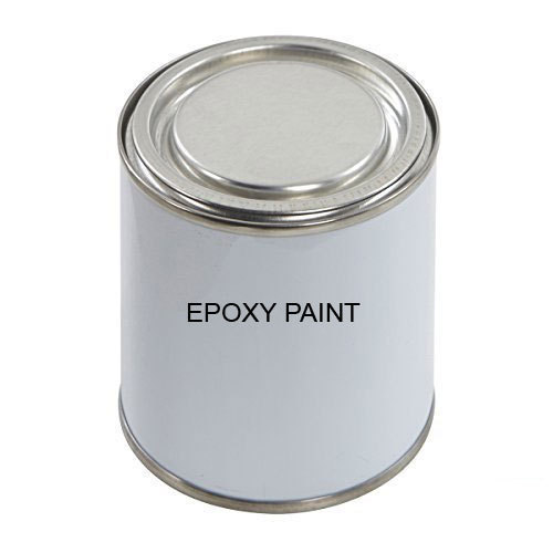 Oil Based Epoxy Paint
