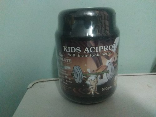 Kids Aciprot Protein Powder