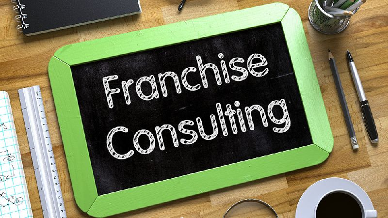 Franchise Consultancy Service
