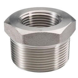 Stainless Steel Pipe Reducer Bush