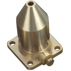 Wiping Cable Gland