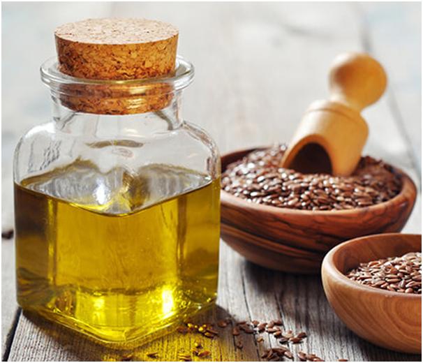 Wood Pressed Sesame Oil