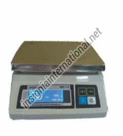 BBS-15X Blood Weighing Scale