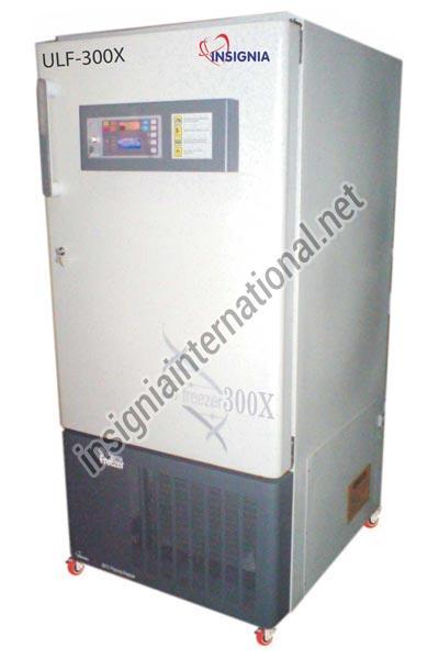 Blood Bank Refrigerator 01