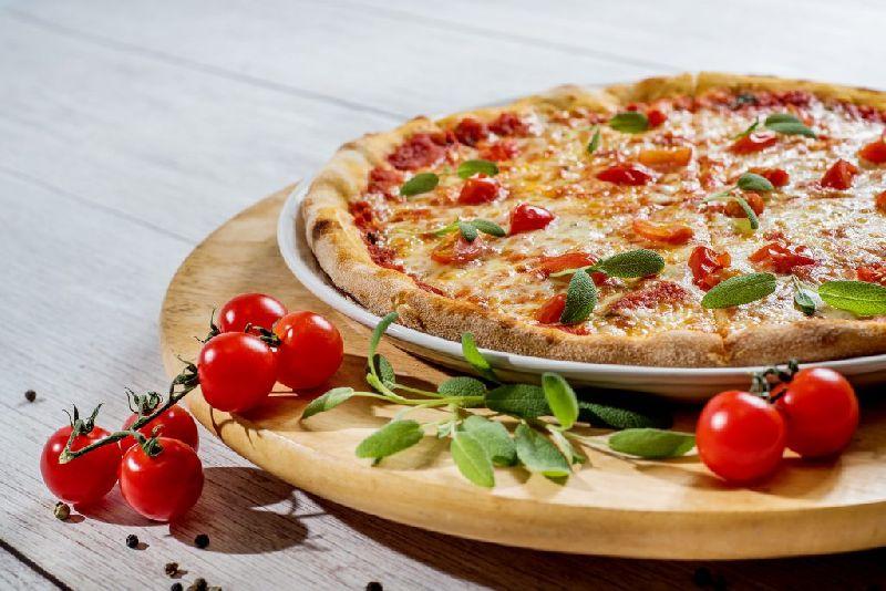 Italian Cuisine Food Cooking Course