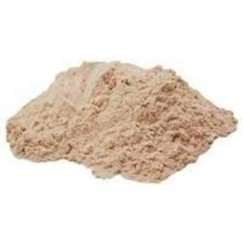 Naphthol Powder (ASOL)