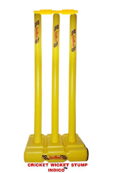Cricket Wicket Stump