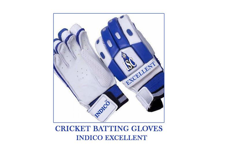 Excellent Cricket Batting Gloves