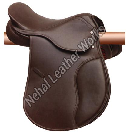 NLW SY 10010026 Synthetic Saddles