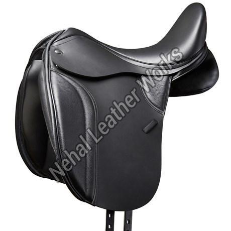 NLW E S 10010037 English Horse Saddles