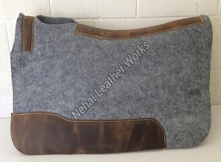 NLW SP 20010058 Horse Saddle Pads