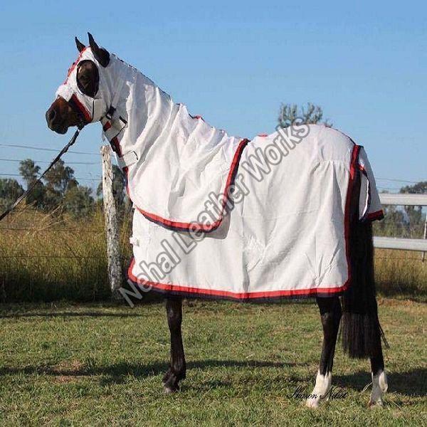 Summer Sheet Horse Rugs