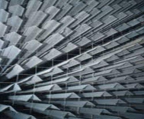 FRP Hanger