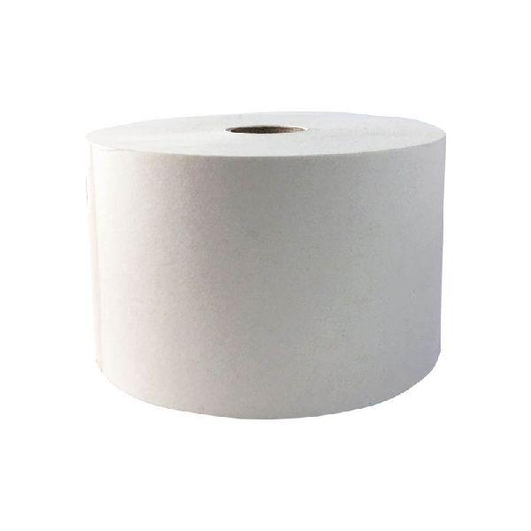 Oil Filtration Filter Paper Roll