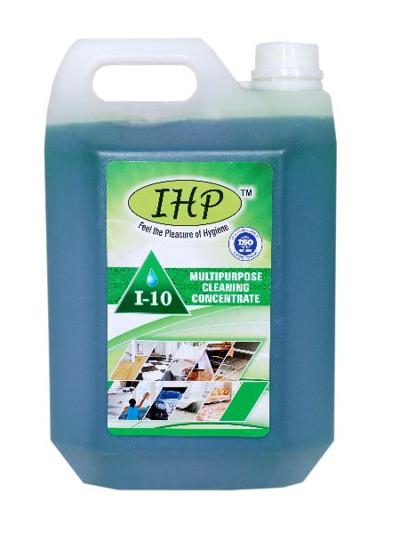 IHP Multi Purpose Cleaner Concentrate
