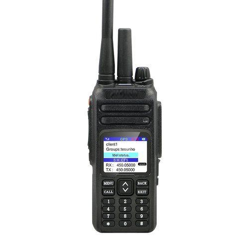 TH-289 Talk Pro Walkie Talkie