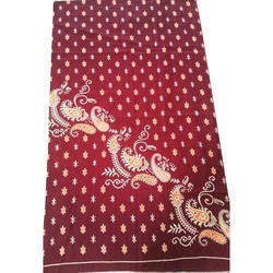 Gujarati Cotton Fabric