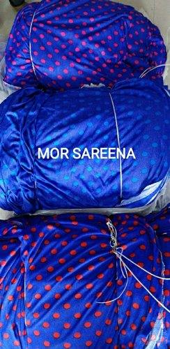 Printed Serena Fabri
