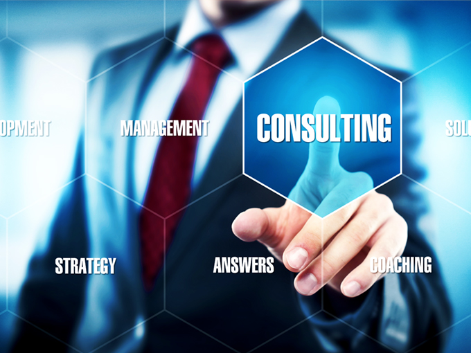 Business Consultancy Services in Gurgaon,Business Consultant in Haryana