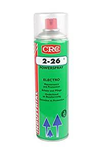 CRC Lubricant Spray
