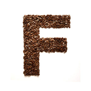 Flax Seeds Oil