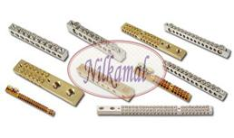 Electrical Circuit Components