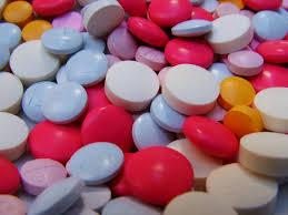 Levoflaz-500 Tablets