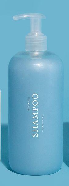 Nerine-ZPTO Shampoo