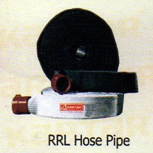Fire Hose Pipe