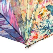 Digital Fabric Printing Services
