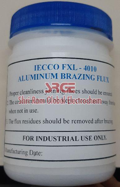 Aluminium Brazing Fluxes (FLX-4010)