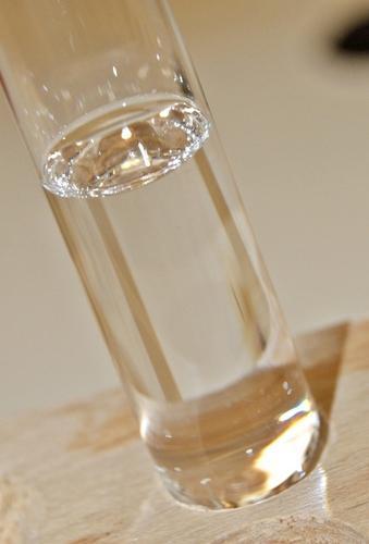 Chloroform Chemical